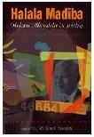 Boekomslag Halala Madiba