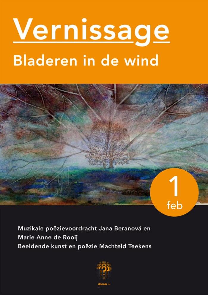 bladerenindewind-1