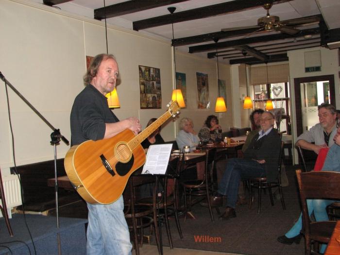 3 maart 2013 bij Asher Schiedam (2)