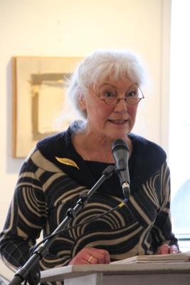 Eva Timmermans