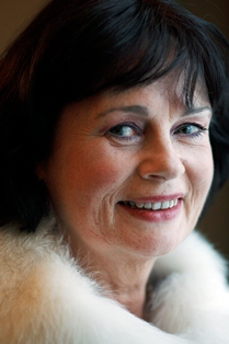 Tineke Nusink
