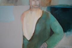 Werk van Nancy Kroon