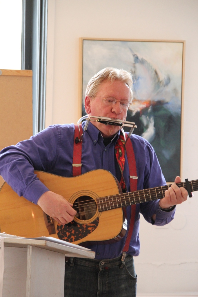 Jan Booister