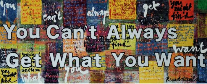 ruud-de-wild-you-cant-always-get-what-you-want-220x100cm-900x366