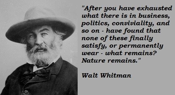 Walt-Whitman-Quotes-4