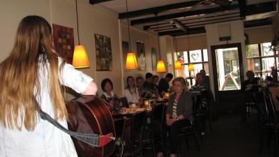 Muziek en Poëzie bij Asher 6 april 2014 (20)