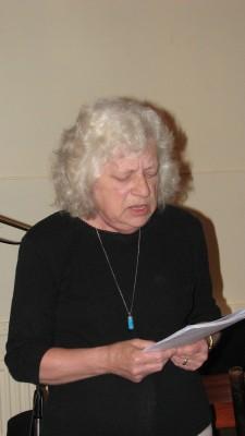 Muziek en Poëzie bij Asher 6 april 2014 (4)