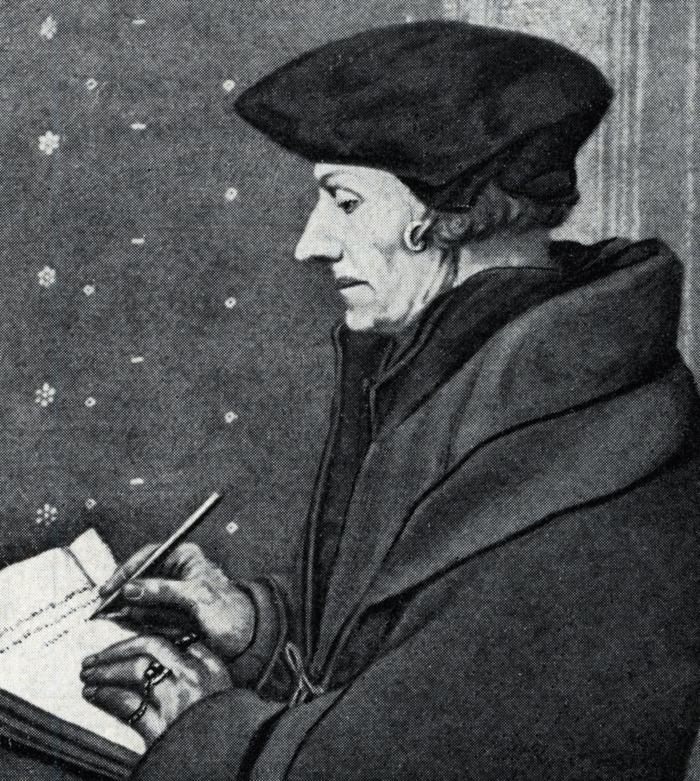Erasmus 3.3.1